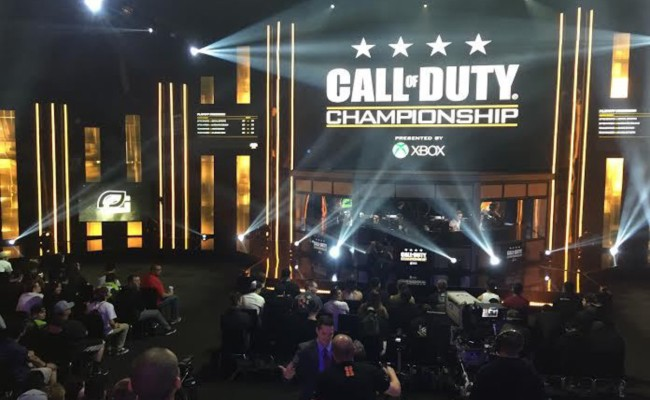 Call-of-Duty-Championship-2