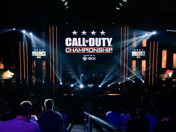 Call-of-Duty-Championship-3