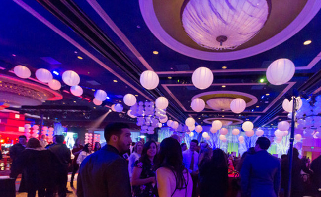 In-N-Out-Holiday-Party-Disneyland-Hotel-2.1