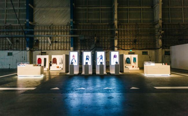 Nike Jordan Hangar-Take Flight-2