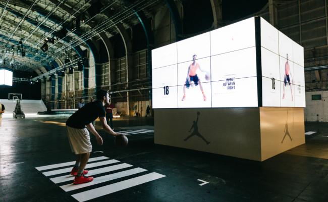 Nike Jordan Hangar-Take Flight-4