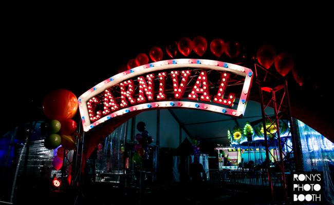 Red-Bull-Carnival-Holiday-Party-Smashbox-Studios-1