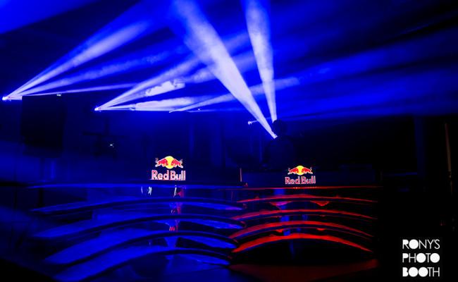 Red-Bull-Carnival-Holiday-Party-Smashbox-Studios-3
