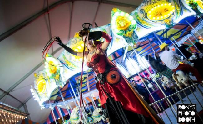 Red-Bull-Carnival-Holiday-Party-Smashbox-Studios-4