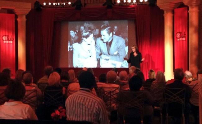 TCM Classic Film Festival 3