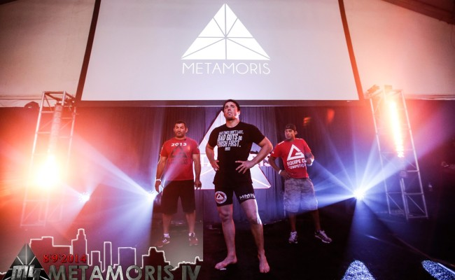 METAMORIS-IV-Peterson-Museum-Event-Production-Force-Field-Audio-Services-06