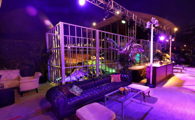 Jurassic-World-fallen-kingdom-movie-premiere-los-angeles-after-party-special-event-production-force-field-inc